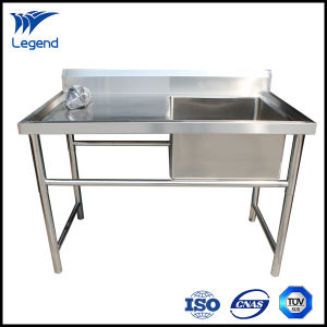 China Stainless Kitchen Sink Supplier in The Philippines - China ...