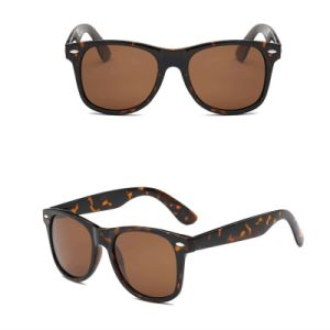 b6e075371bc China Cheap Sunglasses