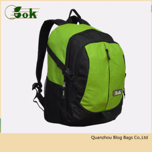 China Cute Extra Large Sports Bag Mens Big School Backpack for ... 2b35af45e2aee