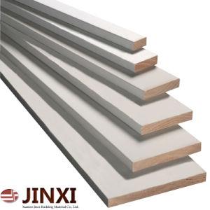 Wholesale Wood