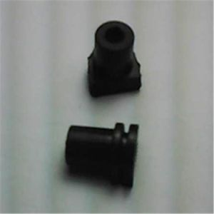 Rubber Parts Seal Ring Gasket pictures & photos