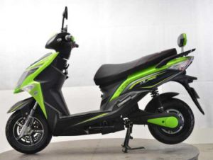 China 48v 500w Electric Mobility Scooter Motorbike For France Market