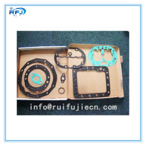 Gaskets for Bitzer Compressor Parts Refrigerating Semi-Hermetic Compressor Fittings pictures & photos