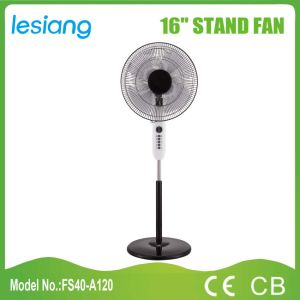 Hot-Sales Good Design 16 Inch Stand Fan (FS40-A120)