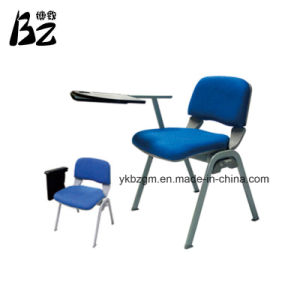 Adult and Children Different Size Chair (BZ-0347) pictures & photos