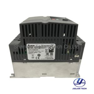 Delta Frequency Transformer VFD015EL21A (1.5KW)