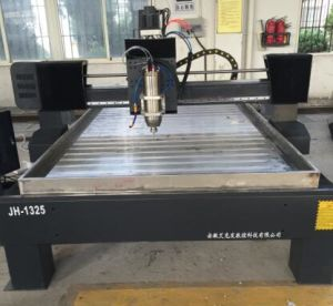 Stone/Marble CNC Router for Ceramic Tile pictures & photos