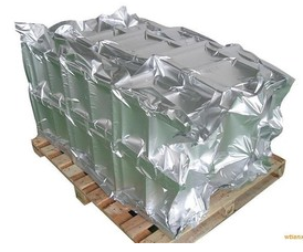 Moisture Barrier Cubic Bag Large Aluminum Foil Bag pictures & photos