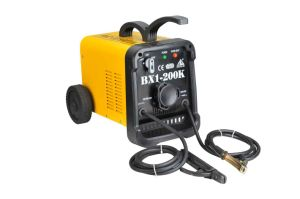 MMA AC Arc Welding Machine (BX1-200K)
