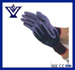 Kevlar Gloves/Tactical Gloves in Good Quality (SYST01) pictures & photos