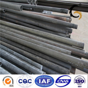 Excellent Value Wuxi Cold Drawn Precision Steel Tube pictures & photos