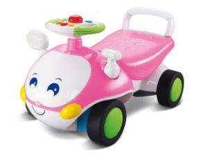 Ride on Car Children Car for Sale (H8665046) pictures & photos