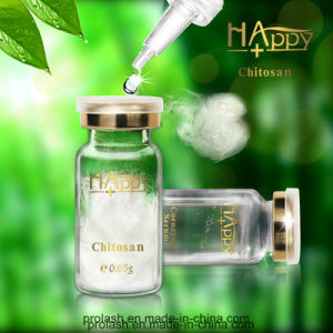 New Skin Care Magic Chitosan Polypeptide Anti-Wrinkle Silk & Serum pictures & photos