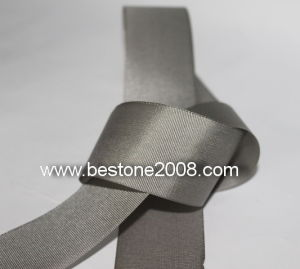 Factory High Quality Nylon Binding Webbing pictures & photos