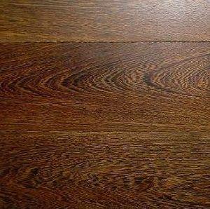 Factory Wenge Solid Hardwood Flooring