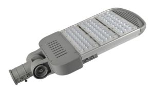 Beam Angle Adjustable 150W LED Street Light pictures & photos