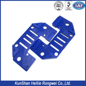 Metal Fabrication Stamping Parts Sheet Metal Fabrication pictures & photos