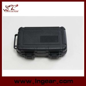 Tactical Multi Function Waterproof Tool Case for Military Gun Case pictures & photos