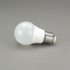 LED Bulb LED Light Bulb 5W Lgl0305