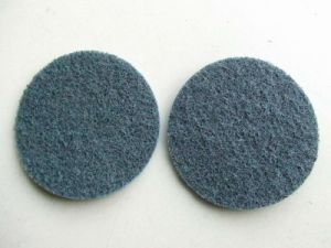 Surface Conditioning Discs for Metal pictures & photos