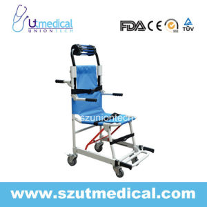 Ydc-3W1 Stair Stretcher