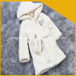 d11fd3c227 China Customized Robe