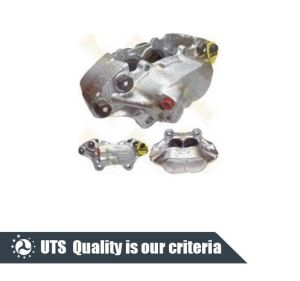 Auto Parts Brake Parts Land Rover Discovery Brake Caliper Rtc4999 pictures & photos