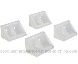 Plastic Angle Bracket