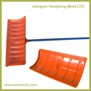 SMC Mold for Snow Shovel