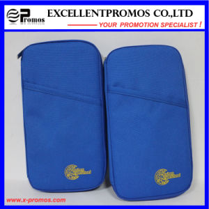 Promotional Custom Mobile Phone Bag (EP-58703) pictures & photos