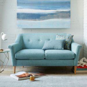 Awe Inspiring 2015 New North Europe Sofa Modern Sofa Sf B04 Dailytribune Chair Design For Home Dailytribuneorg