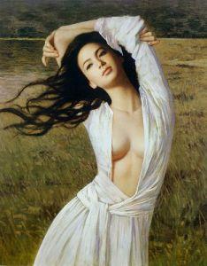 Lauren elaine edieson nude