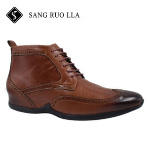 8374c5a3129 China Handmade Shoes