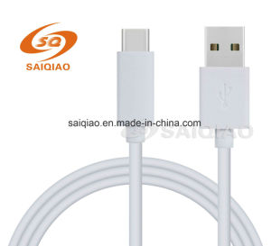 Wholesale Type S Cable