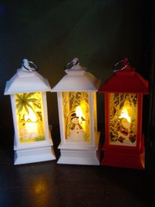 China Christmas Lantern Manufacturers Suppliers Made In