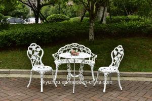 China Tea Room Furniture, Tea Room Furniture Manufacturers ...