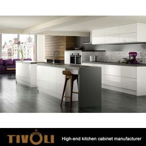 Fashion New Modern Complete Kitchens And Kitchen Furniture Tv 0148