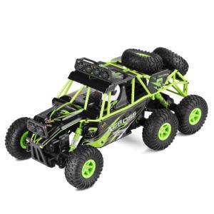 Wholesale Control Toy
