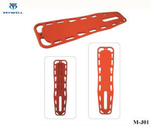 china spine board straps spine board straps manufacturers