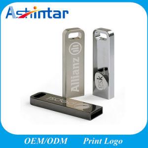 China Mini Metal Usb Memory, Mini Metal Usb Memory Wholesale