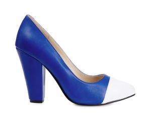 China Wedding Shoe d613341c3040
