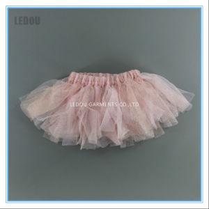 NEW 2019 Ins Girls summer sequin embroidery tulle tutu skirt Dance tutu skirt