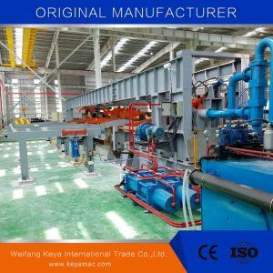 China Pipe Pressure Test Machine, Pipe Pressure Test Machine