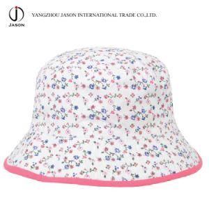 Bucket Hat Cotton Bucket Hat Children Bucket Hat Fishing Hat Fisherman Hat  Leisure Hat promotional Hat 9f691757dc22