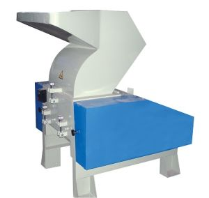 Crusher Machine for Waste Boards