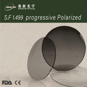 3cee42cef1 China Cr39 Polarized Lens