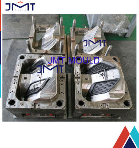 Car Fog Lamp Cover Injection Mould Factory