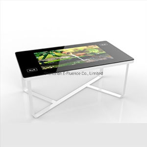 China Smart Touch Table Smart Touch Table Wholesale Manufacturers Price Made In China Com