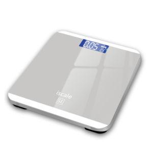 Bmi Bathroom Scales Image Of
