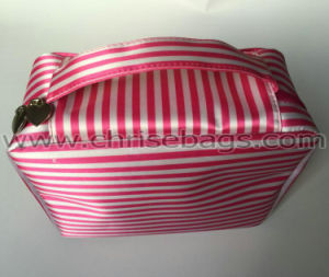 Sation Fashion Hand Cosmetic Bag
